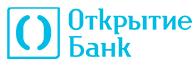 Открытие банк (банкомат)